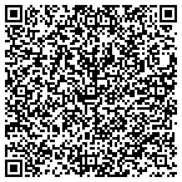 QR-код с контактной информацией организации ООО Ренессанс+