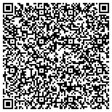 QR-код с контактной информацией организации ИП Грузовые автомобили, запчасти из Германии