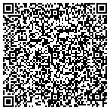 QR-код с контактной информацией организации ООО Нике-Балт Импорт