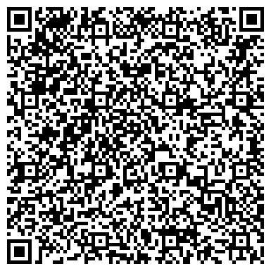 QR-код с контактной информацией организации ООО Сервисный центр Helpanu.ru