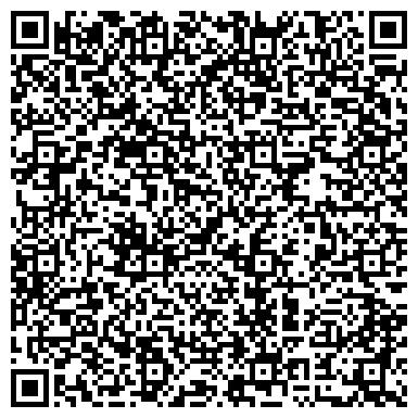 """QR-код с контактной информацией организации Фитнес-клуб """"Family Wellness"""""""