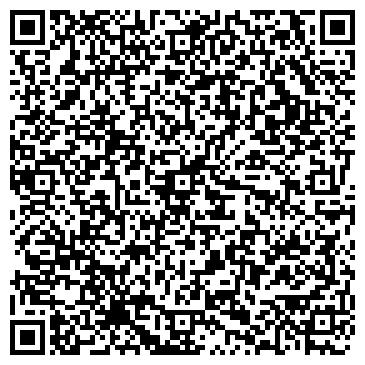 QR-код с контактной информацией организации ТОО «Power Engineering Group»