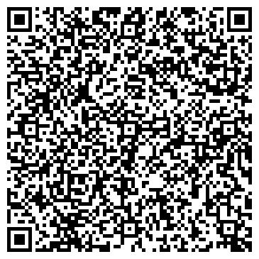 QR-код с контактной информацией организации ИП Единая Служба Аренды Уфа