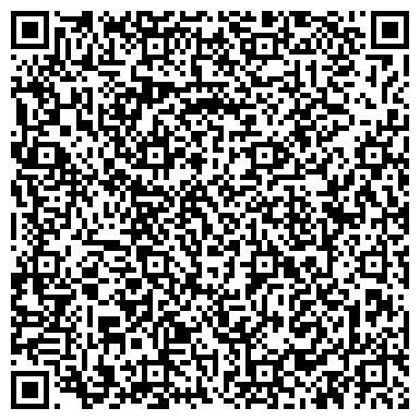"""QR-код с контактной информацией организации ИП Ветеринарный центр """"ВетХэлп"""""""