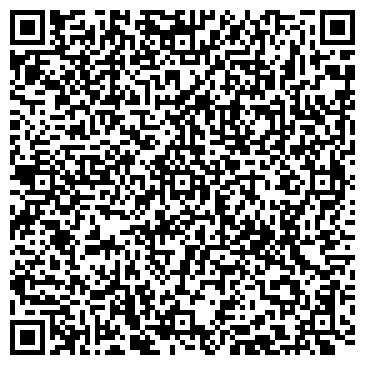 QR-код с контактной информацией организации HELPMYCOM