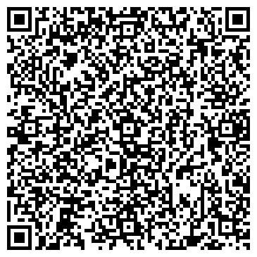 QR-код с контактной информацией организации Теплый пол Green Life в Бишкеке