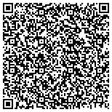 """QR-код с контактной информацией организации ООО Магазин """"ПОДАРКИ и СУВЕНИРЫ"""""""
