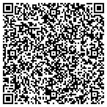 QR-код с контактной информацией организации Школа танцев  JAMTOWN