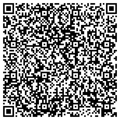 QR-код с контактной информацией организации ОАО Интернет-магазин Bishkekshop.com