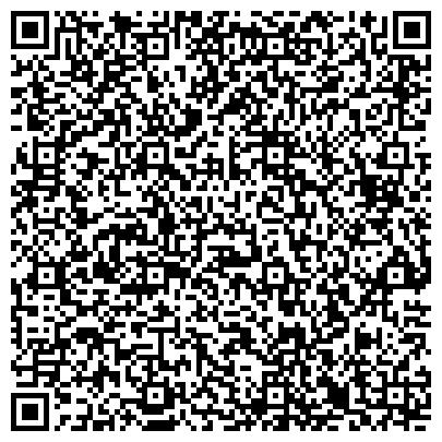 """QR-код с контактной информацией организации ООО Правовой Центр """"Добрый Совет"""""""