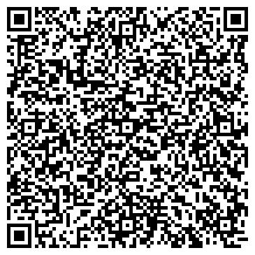 """QR-код с контактной информацией организации ООО Парк-отель """"Орловский"""""""