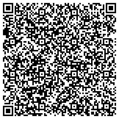 QR-код с контактной информацией организации ООО Принцип Качества, Ремонт квартир в Петербурге