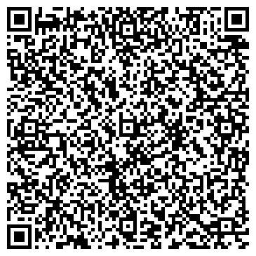 """QR-код с контактной информацией организации ООО """"Рязанский Завод Токарных Станков"""""""