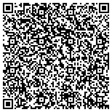 QR-код с контактной информацией организации ООО Металлопрокатный завод им. М.В. Фрунзе