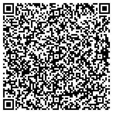 """QR-код с контактной информацией организации ООО Компания """"Минагро"""""""