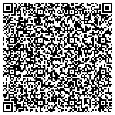 QR-код с контактной информацией организации ООО Западно-Европейский Финансовый Союз, ЗЕФС