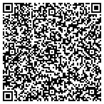 QR-код с контактной информацией организации ООО Кордон лесника