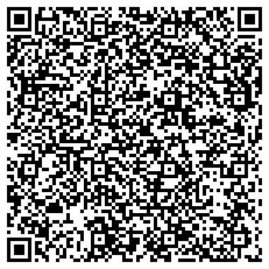 QR-код с контактной информацией организации ИП Типография РусПринт-НН