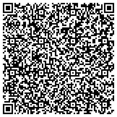 """QR-код с контактной информацией организации С-З Федерация Кёкусинкай Карате. Спортивный Клуб Карате """"Flight Fight""""."""