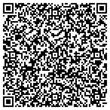 QR-код с контактной информацией организации ООО Бухгалтерия Аудит Инновация
