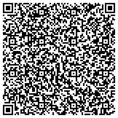 QR-код с контактной информацией организации ООО Home-Hunter.ru - портал недвижимости без посредников