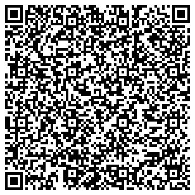 """QR-код с контактной информацией организации ООО Коттеджный посёлок """"Жемчужный"""""""