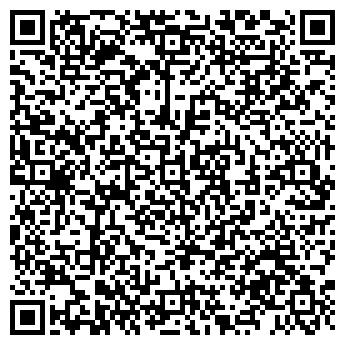 QR-код с контактной информацией организации ООО СУДАРЬ С