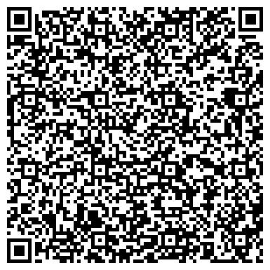 """QR-код с контактной информацией организации ООО """"Магазин горящих путевок"""""""