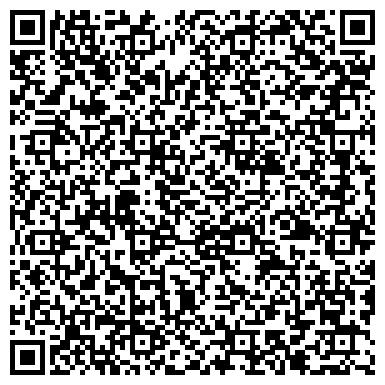 """QR-код с контактной информацией организации ИП Студия звукозаписи в Бишкеке """"Muzik lab"""""""