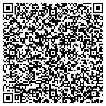 QR-код с контактной информацией организации ООО Служба Финансовой Помощи
