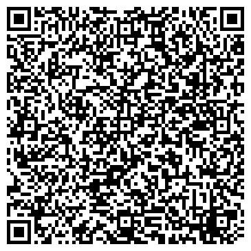 QR-код с контактной информацией организации ИП Group of companies KazStalMontazh