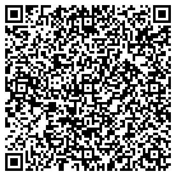 QR-код с контактной информацией организации ООО ДиагностМастер