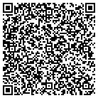 QR-код с контактной информацией организации ИП Николаева О.