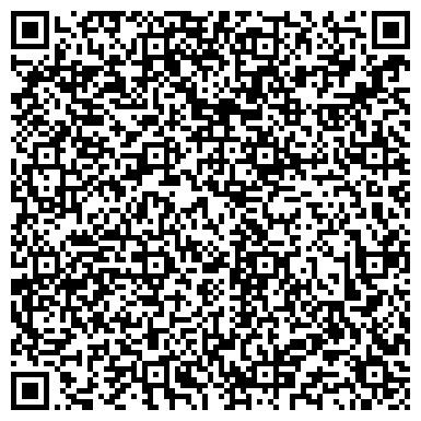 QR-код с контактной информацией организации ООО Инновационный Кадровый центр