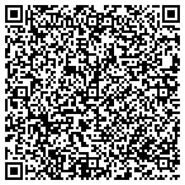 QR-код с контактной информацией организации ООО COMP LOGIC