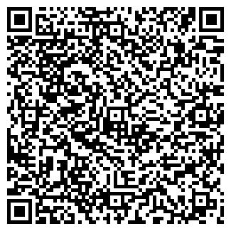"""QR-код с контактной информацией организации ИП Колосков Е. А. """"Молния"""""""