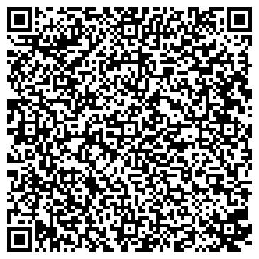 QR-код с контактной информацией организации ООО Быстрый Мастер Групп