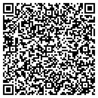 QR-код с контактной информацией организации ООО Денталстом