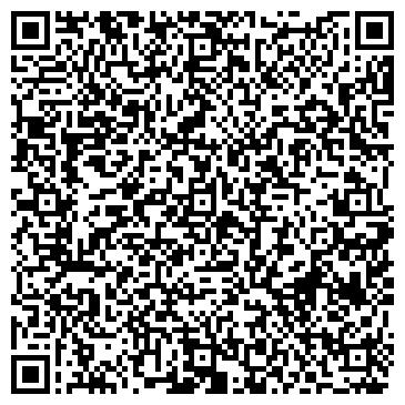 """QR-код с контактной информацией организации """"Вип Круиз Казахстан"""""""
