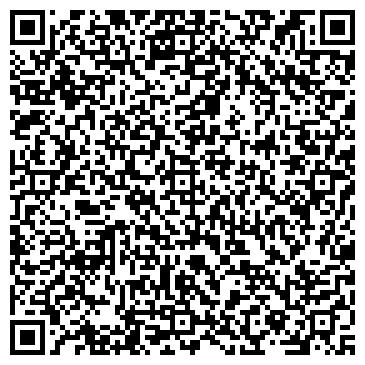 QR-код с контактной информацией организации ООО Любимый дом СПб