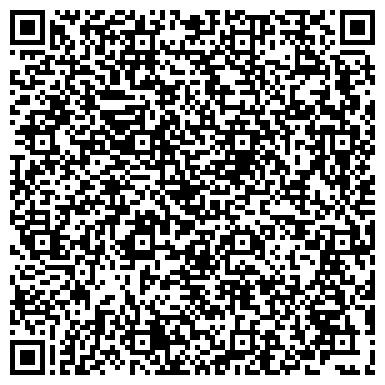 """QR-код с контактной информацией организации ООО Компания """"Лайв Кофе"""""""