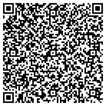 QR-код с контактной информацией организации СТАРТ 7
