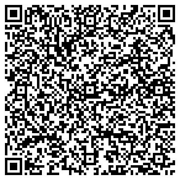 QR-код с контактной информацией организации ИП «Графарики»