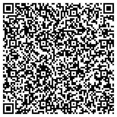 QR-код с контактной информацией организации LTD Группа компаний «SECL GROUP»