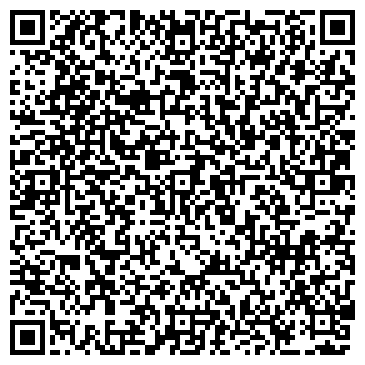 """QR-код с контактной информацией организации ООО Юридическая компания """"Прецедент"""""""