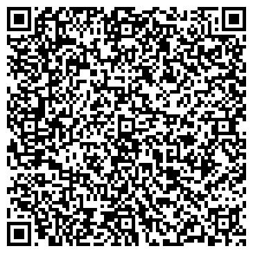QR-код с контактной информацией организации ООО OrbitaSTO Воронеж