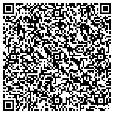 QR-код с контактной информацией организации ООО СанТехМастер