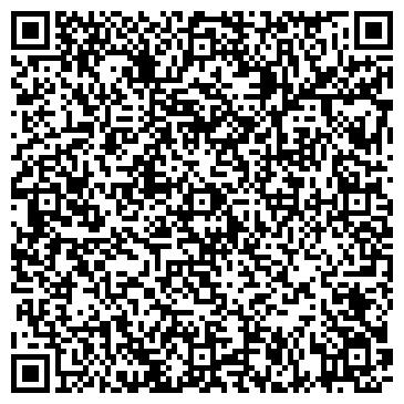 """QR-код с контактной информацией организации ООО Комапния """"Экспресс-Кубань"""""""