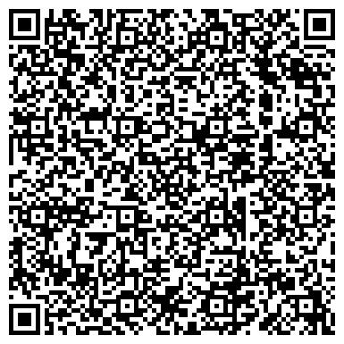 """QR-код с контактной информацией организации """"Маяк"""""""