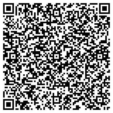 """QR-код с контактной информацией организации ООО """"IQ-clinic"""""""